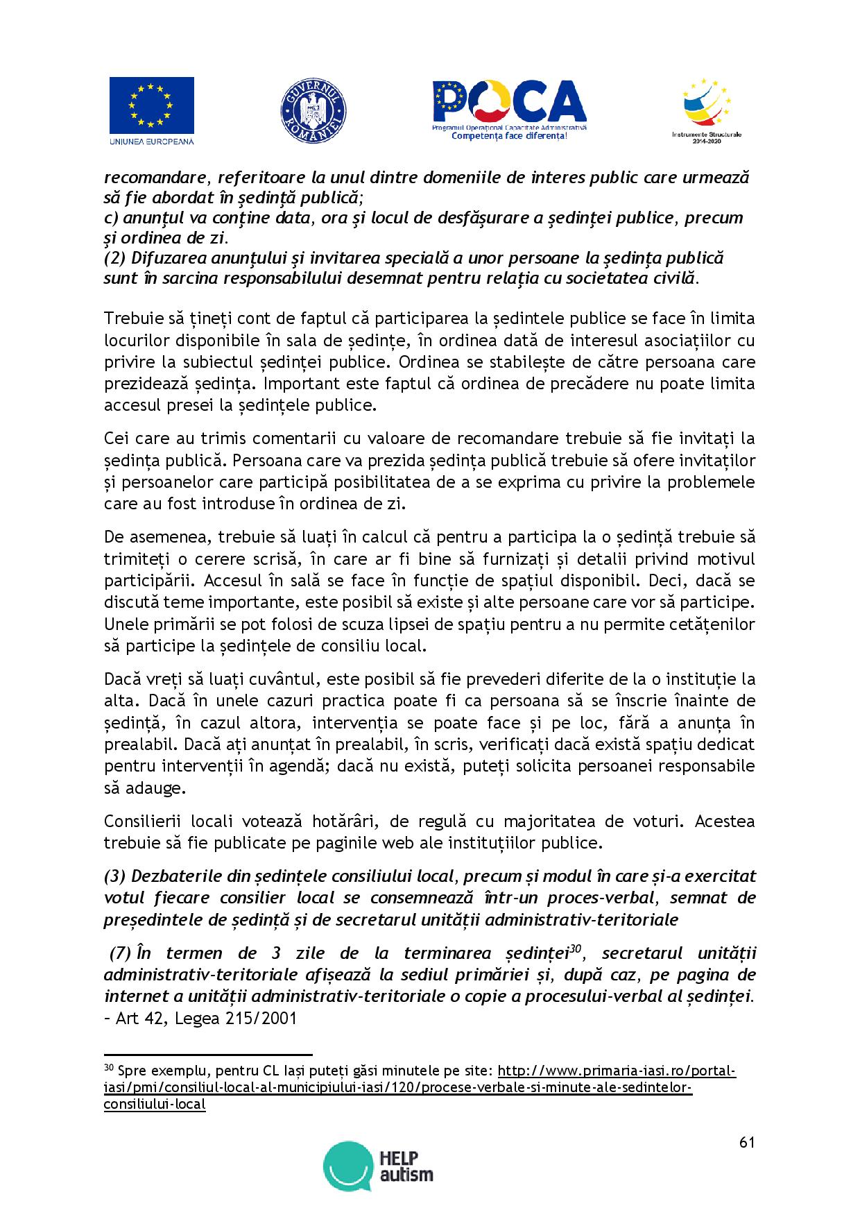 Manual-aug 2019 - incepatori-page-061.jpg
